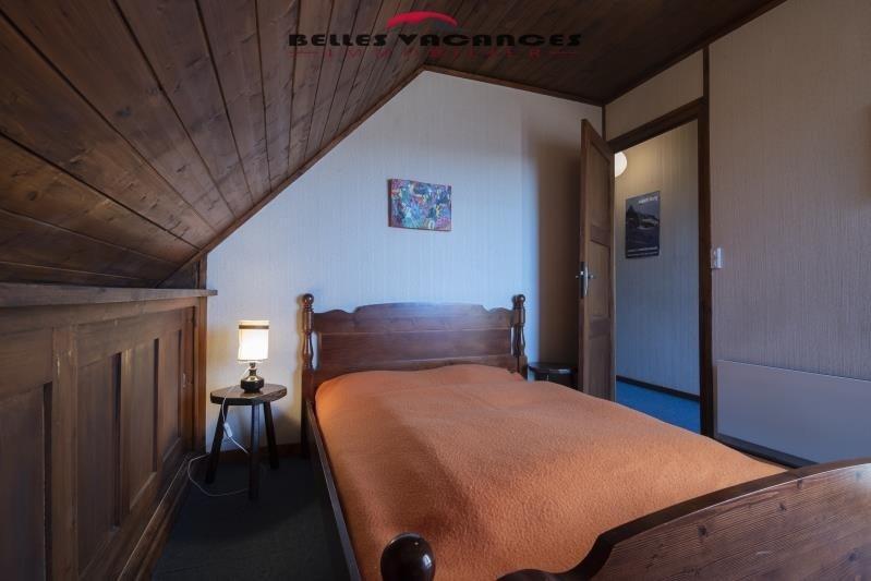 Sale house / villa St lary soulan 283500€ - Picture 9