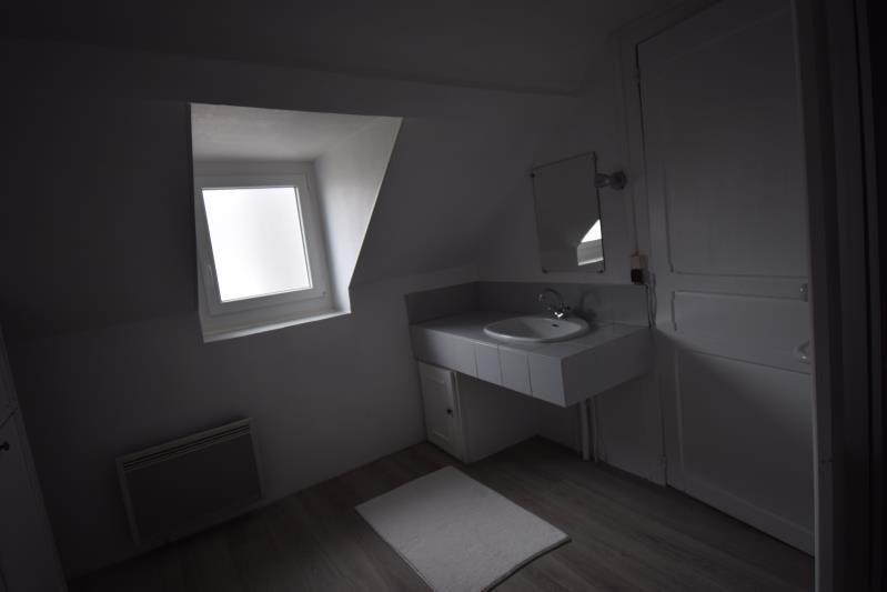 Vente maison / villa Bruges capbis mifaget 175000€ - Photo 10