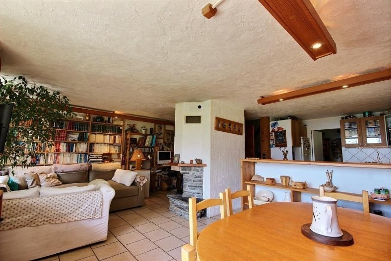 Vente de prestige maison / villa Les arcs 698000€ - Photo 7