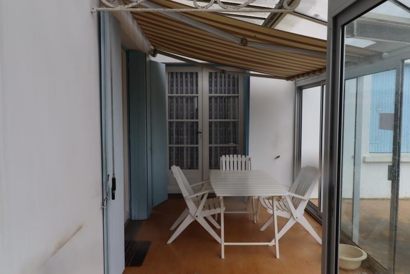 Vente maison / villa St pierre d'oleron 303050€ - Photo 3