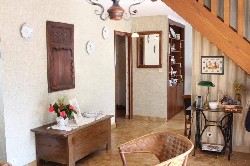 Vente maison / villa Moelan sur mer 199500€ - Photo 4