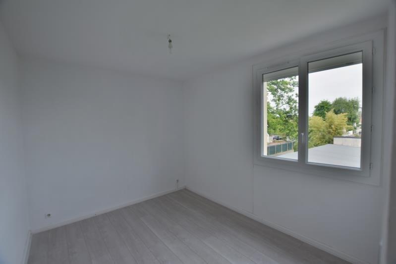 Venta  apartamento Pau 101000€ - Fotografía 5