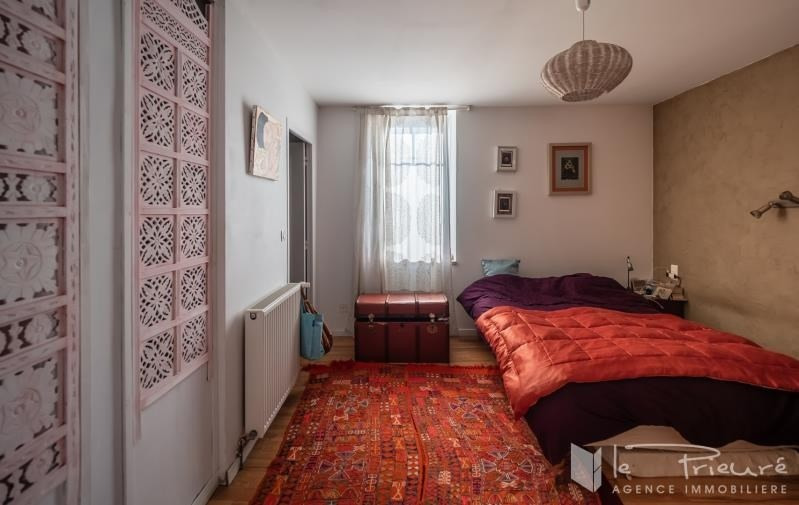 Revenda casa Albi 315000€ - Fotografia 5