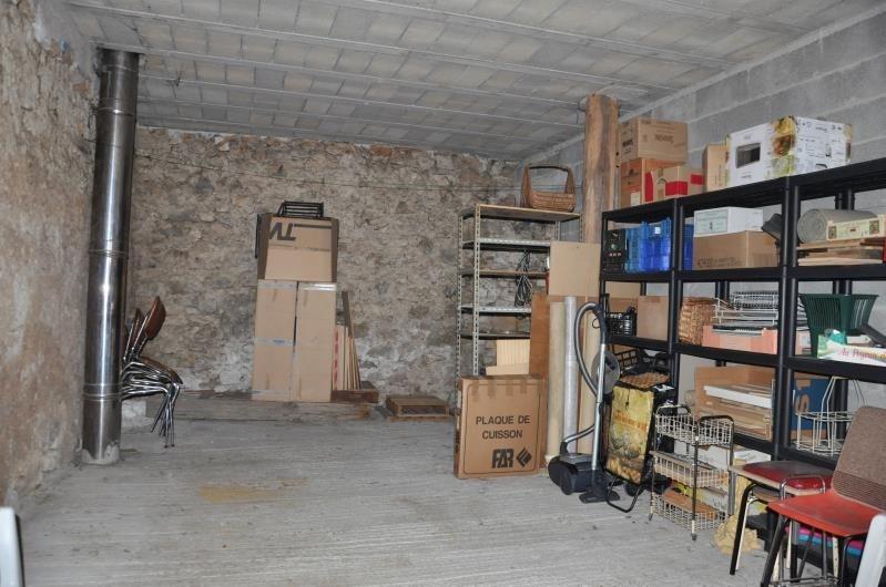 Vente maison / villa Viry 94000€ - Photo 6