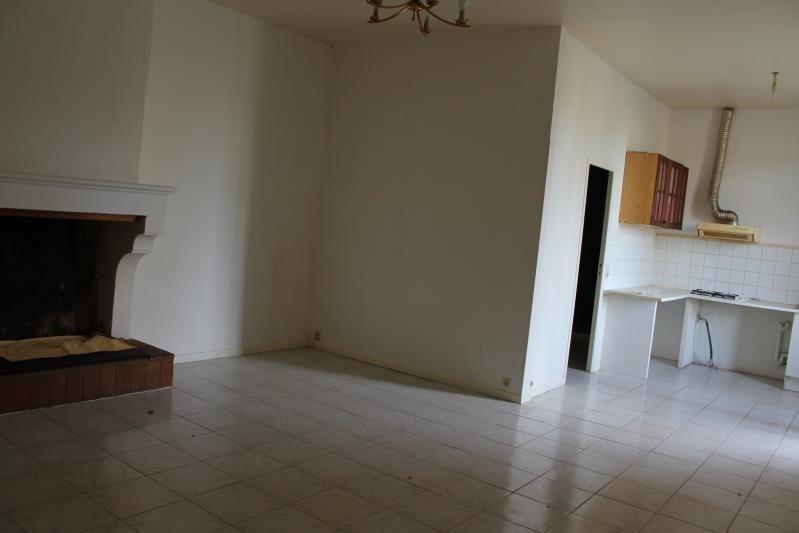 出售 大楼 Langon 186400€ - 照片 3
