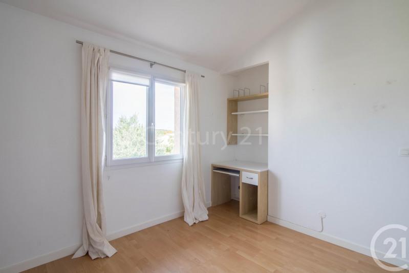 Sale house / villa Plaisance du touch 440000€ - Picture 15