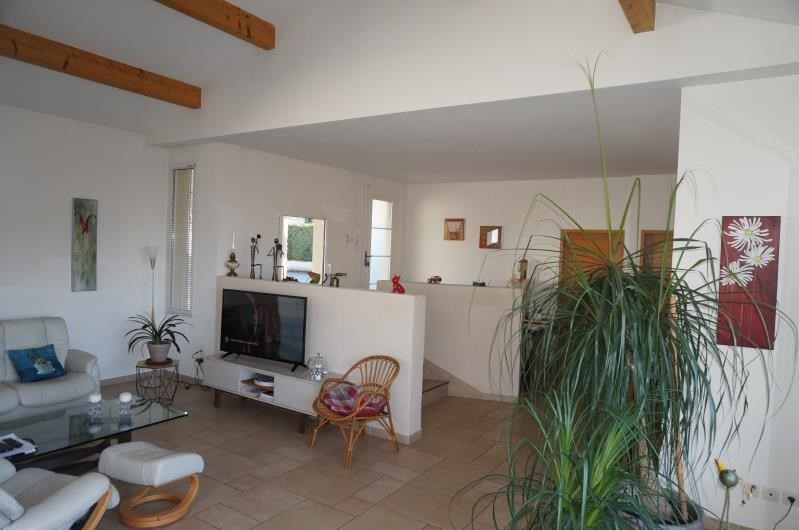 Vente maison / villa Vienne 520 000€ - Photo 6