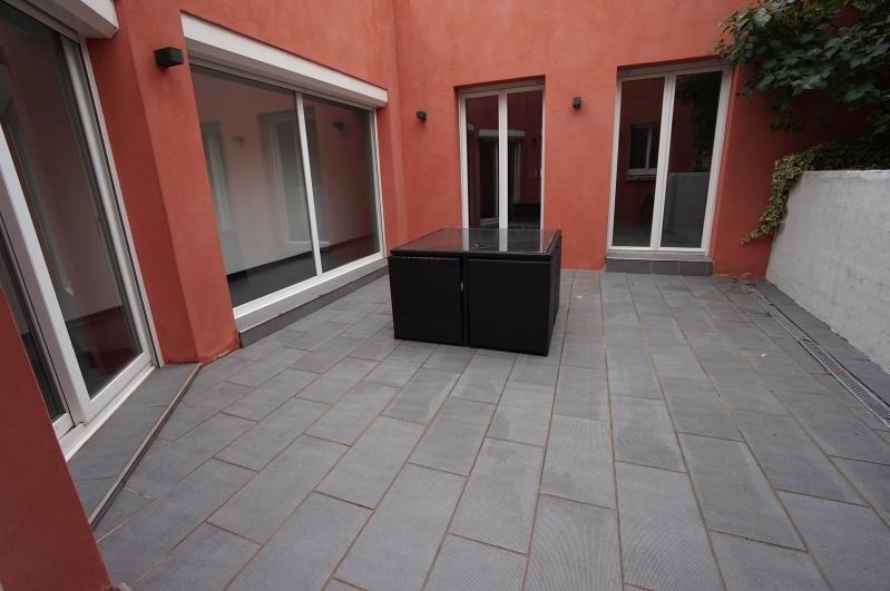 Vente loft/atelier/surface Le mans 282000€ - Photo 5
