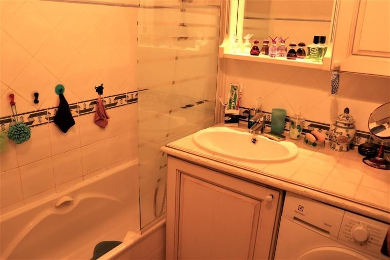 Vente appartement Cavalaire sur mer 239000€ - Photo 6