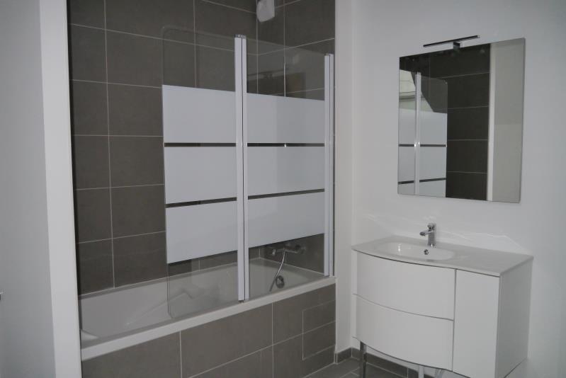 Sale house / villa Crepy en valois 275000€ - Picture 4