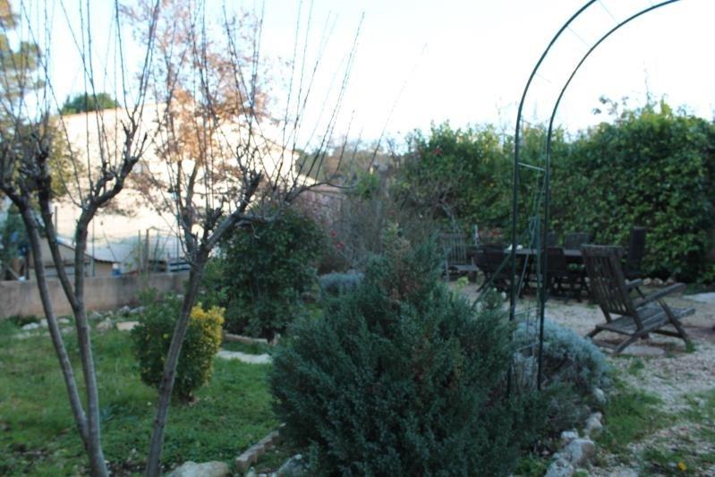 Vente maison / villa Nans les pins 262150€ - Photo 6