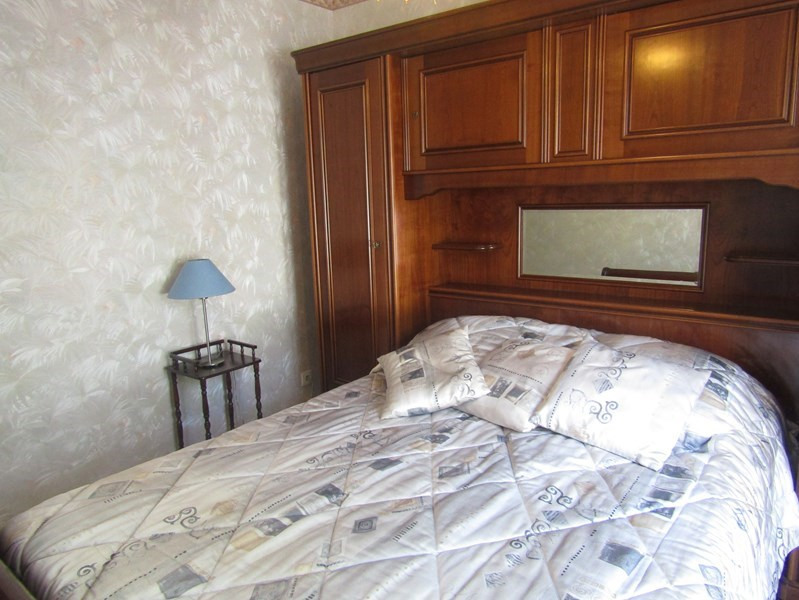 Vacation rental house / villa Lacanau-ocean 748€ - Picture 8