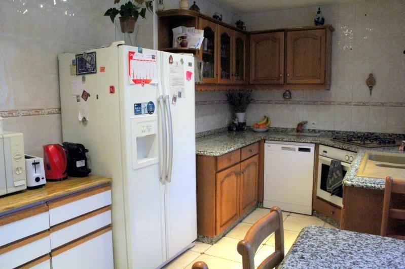 Revenda casa Houilles 780000€ - Fotografia 3