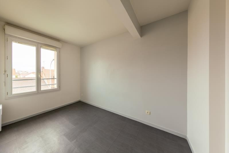 Vente appartement Orly 217000€ - Photo 4