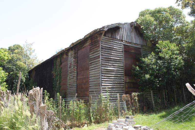 Vendita casa Langon 65700€ - Fotografia 5