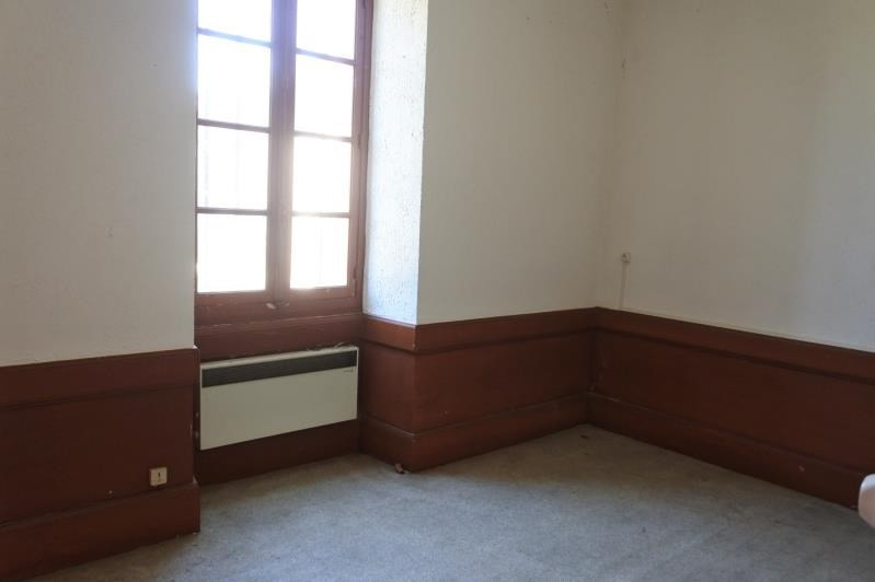 Vente maison / villa Bourg de peage 231 500€ - Photo 7