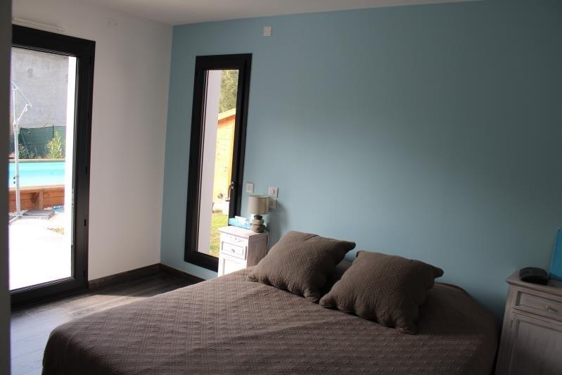 Vente maison / villa Bizanos 484000€ - Photo 5