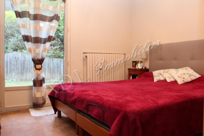 Sale house / villa Coye la foret 469000€ - Picture 7