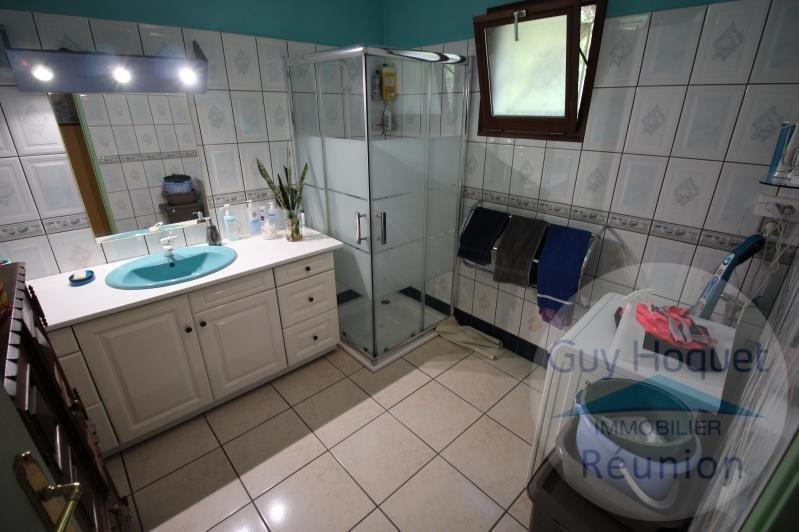 Verkoop  huis La montagne 437000€ - Foto 8