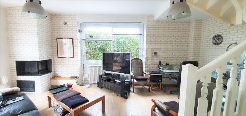 Vente de prestige maison / villa Anglet 700000€ - Photo 4