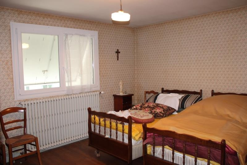 Vente maison / villa Bessines 149460€ - Photo 6