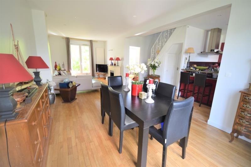Deluxe sale house / villa Nanterre 1120000€ - Picture 5