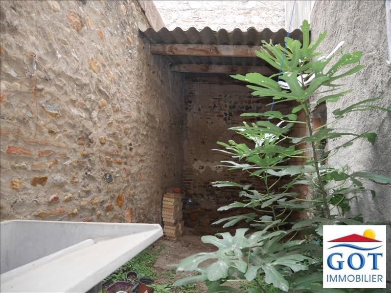 Venta  casa Claira 50000€ - Fotografía 3