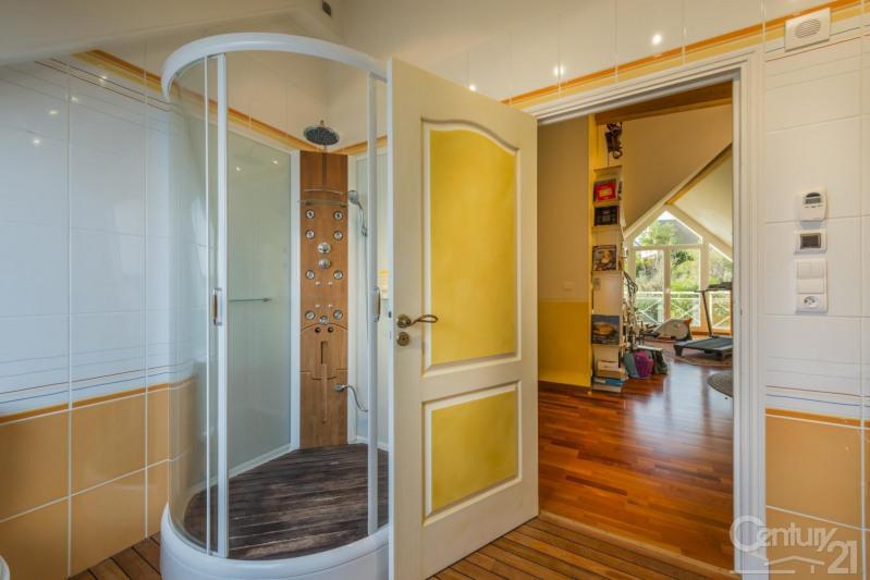 Verkauf von luxusobjekt haus Bretteville sur odon 695000€ - Fotografie 8