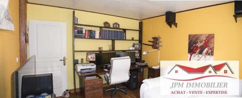Venta  casa Scionzier 297000€ - Fotografía 6