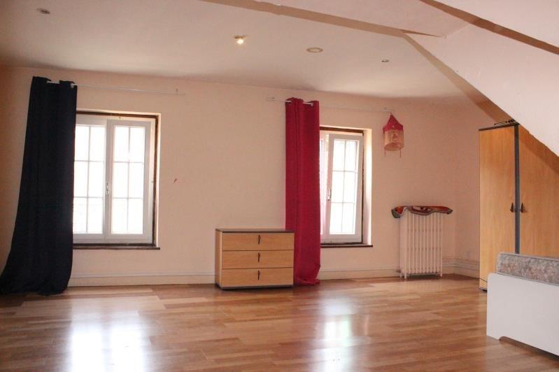 Vente maison / villa La ferte gaucher 215000€ - Photo 10