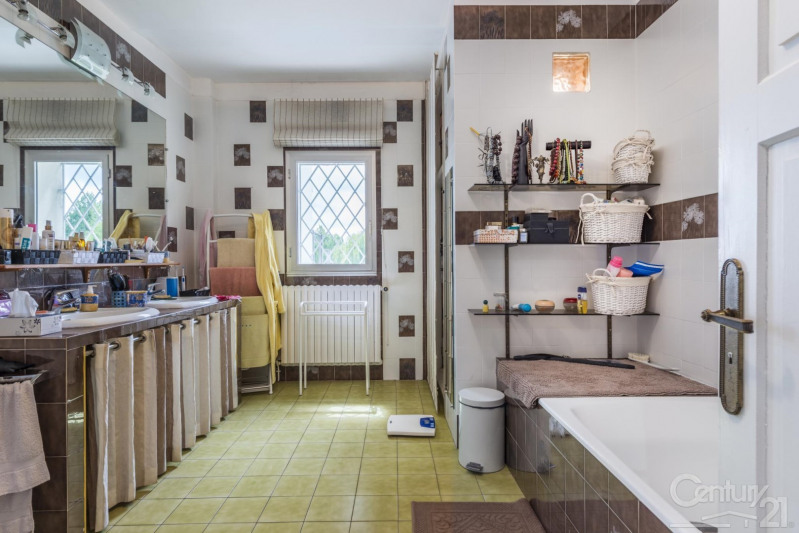 Deluxe sale house / villa Caen 625000€ - Picture 3