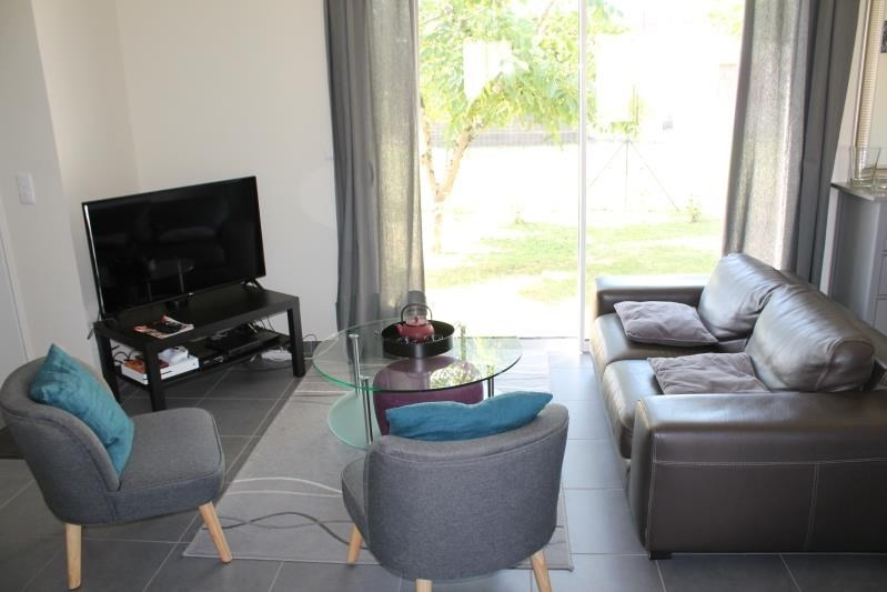 Vente maison / villa Langon 263940€ - Photo 8