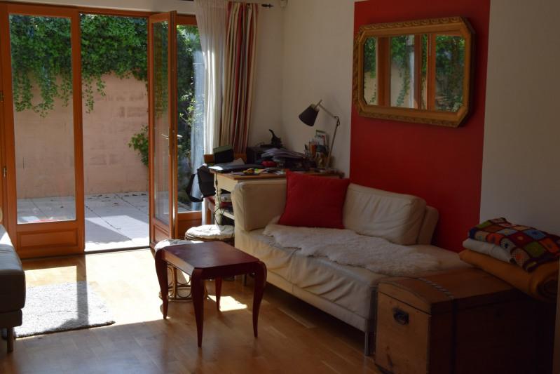 Vente maison / villa Les pavillons sous bois 358000€ - Photo 4