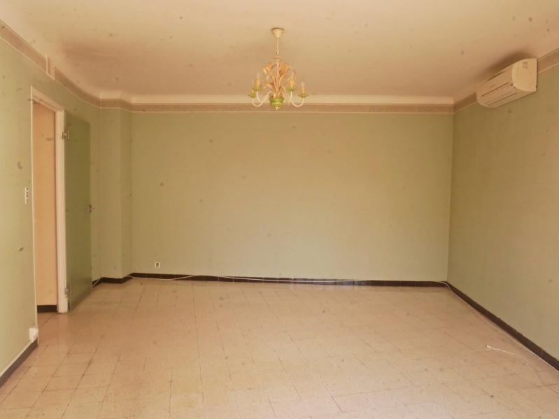 Venta  apartamento Beziers 65000€ - Fotografía 2
