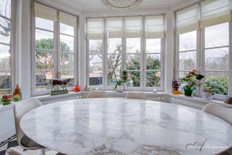 Vente de prestige maison / villa Caluire et cuire 1780000€ - Photo 11