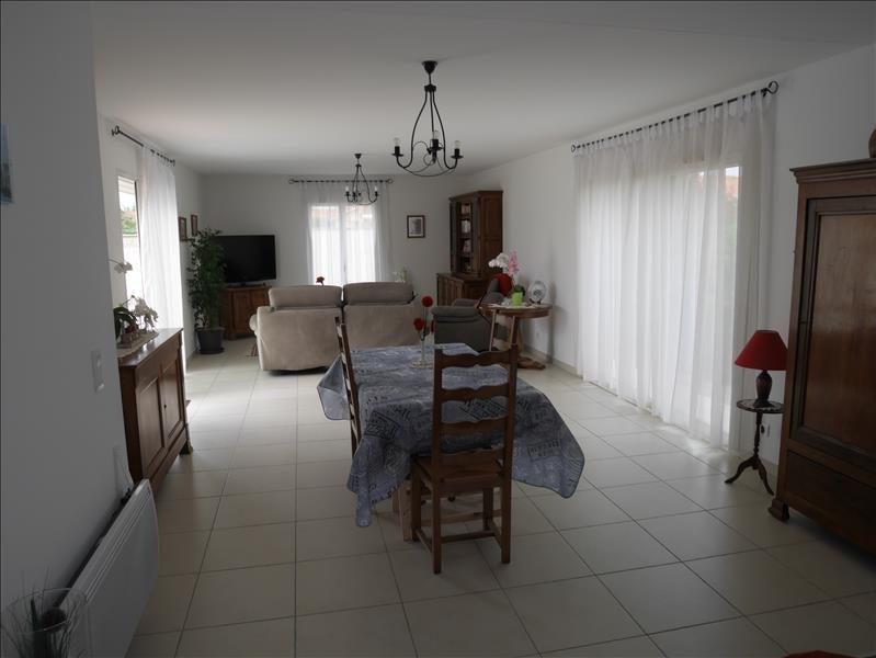 Vente maison / villa St laurent de la salanque 349000€ - Photo 3