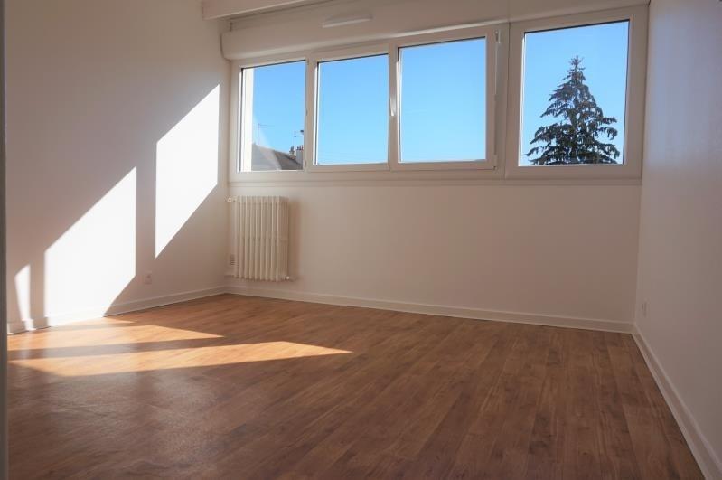 Verkauf wohnung Le mans 97000€ - Fotografie 4