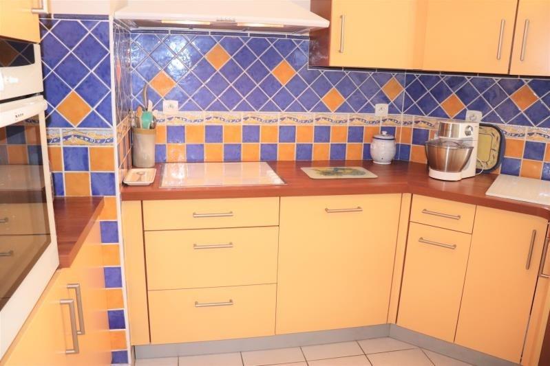 Vente appartement Cavalaire sur mer 325000€ - Photo 4