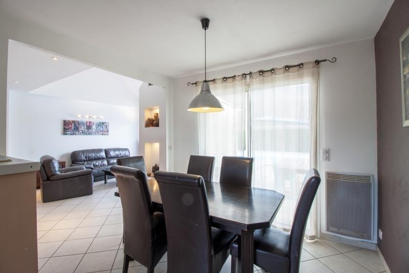Sale house / villa Lescar 275600€ - Picture 7