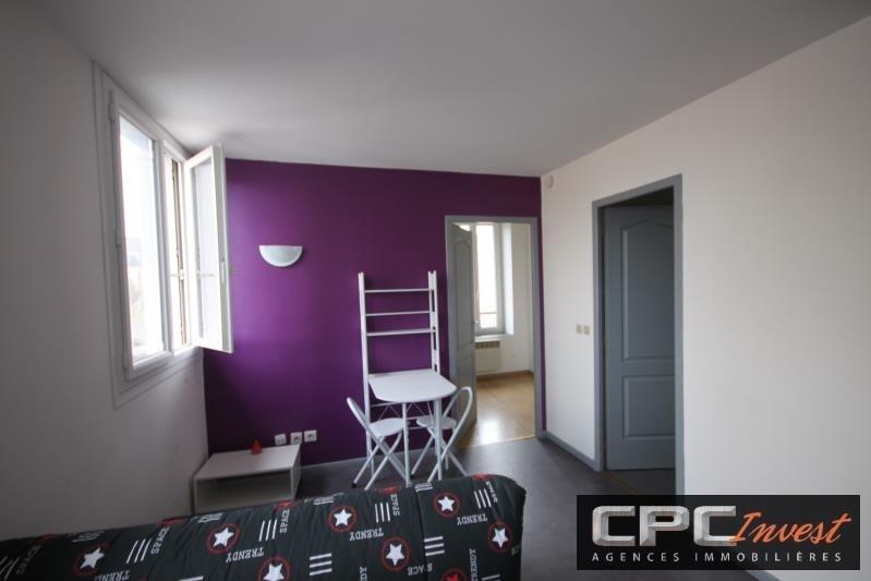 Location appartement Pau 445€ CC - Photo 5