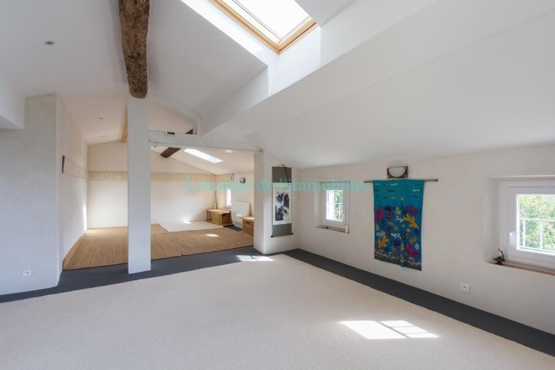 Vente de prestige maison / villa Grasse 650000€ - Photo 14