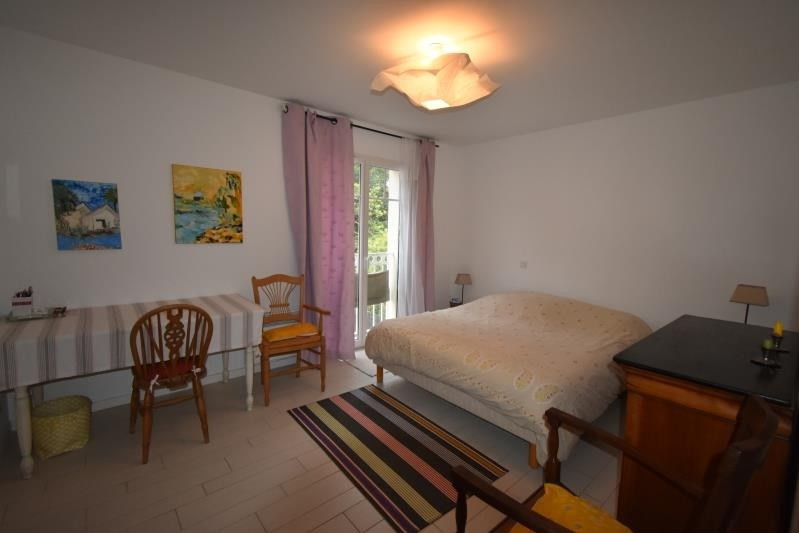 Deluxe sale house / villa Arcachon 698000€ - Picture 5
