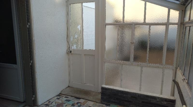 Sale house / villa Le mans 143100€ - Picture 2
