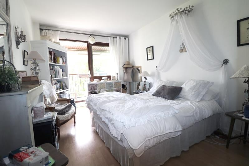 Sale apartment Versailles 465000€ - Picture 5