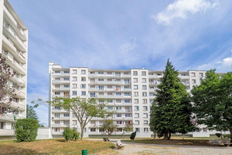 Vente appartement Le pont de claix 61000€ - Photo 10