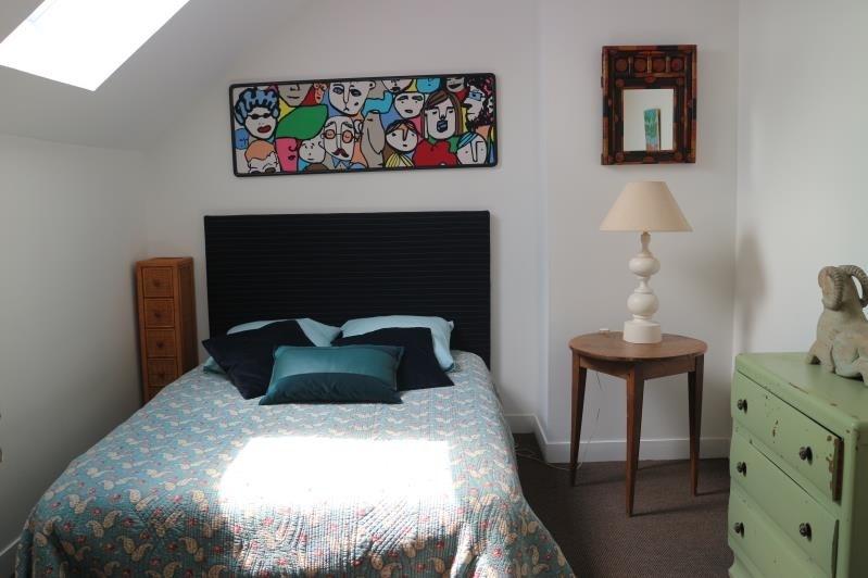 Rental apartment Fontainebleau 1600€ CC - Picture 7
