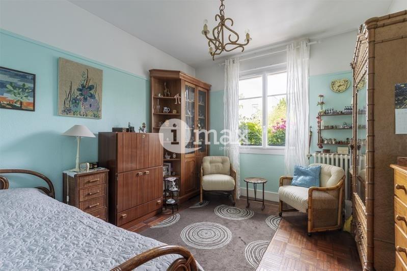 Vente de prestige maison / villa Asnieres sur seine 1449000€ - Photo 7