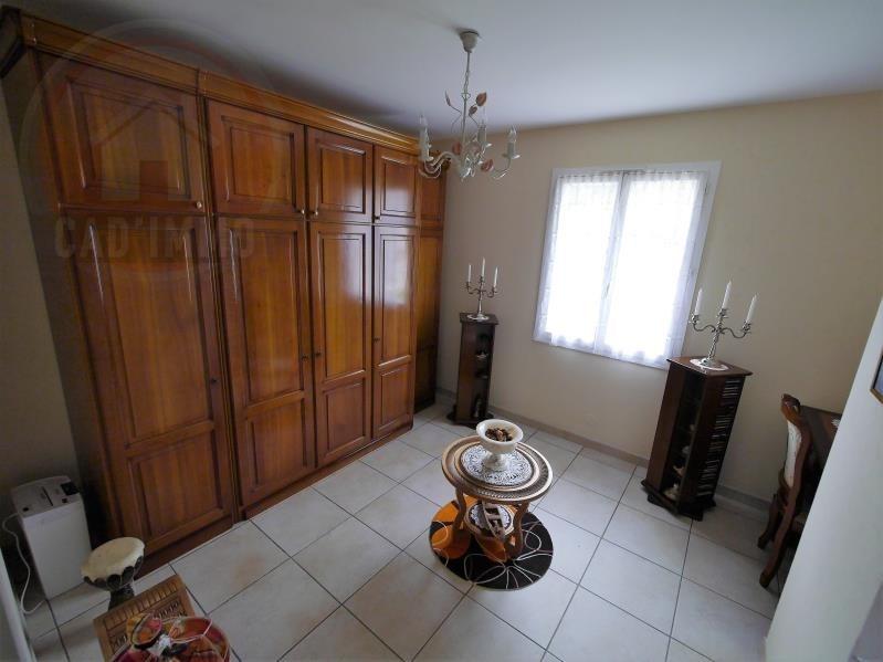 Sale house / villa Lembras 238000€ - Picture 5