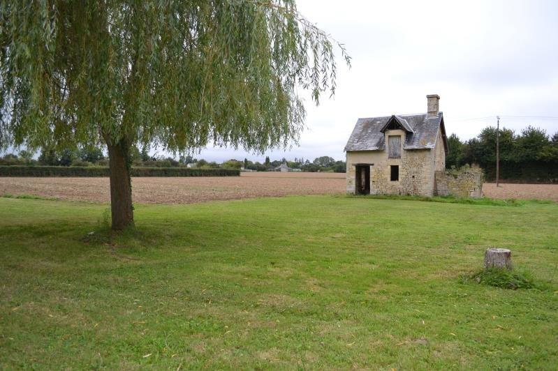 Sale house / villa Bayeux 396700€ - Picture 5
