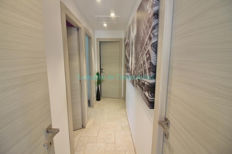 Vente maison / villa Grasse 400000€ - Photo 15
